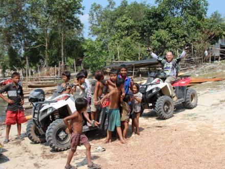 Cambodge_quad