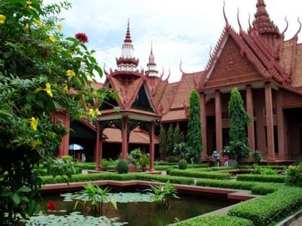 Cambodge_quad9