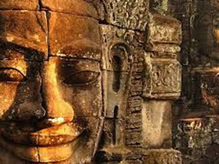 cambodge_moto